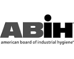 American Board of Industrial Hygiene