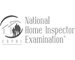 National Home Inspector Examination